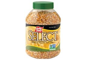 jolly-time-select-yellow-gourmet-popcorn-kernels
