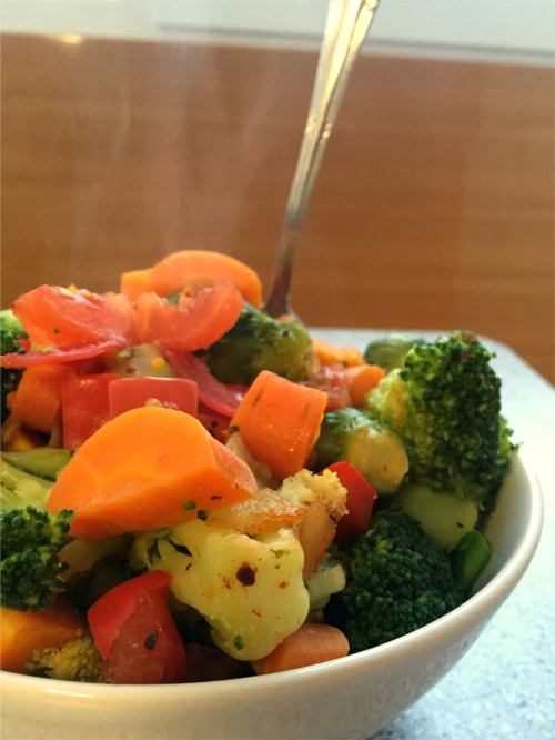 broccoli_vegan_bowl