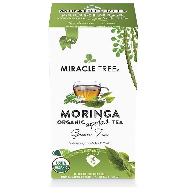 moringa_tea_greentea