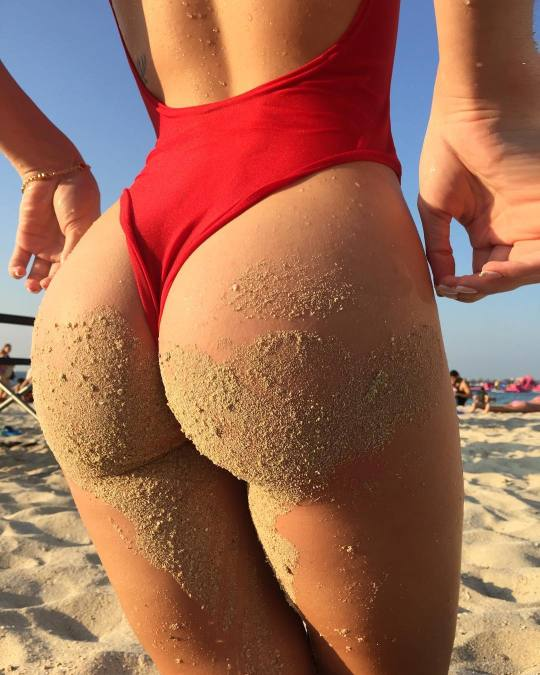 How to Target YourGlutes